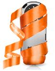 Accu-Chek® Mobile, Le Tout-en-Un, Le lecteur sans bandelette   ADC   Scoop.it
