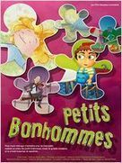 Petits bonhommes streaming - | film streaming Love | Scoop.it