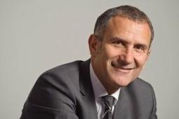 «Il faut former au numérique du primaire au doctorat!»: Guy Mamou-Mani, président du Syntec numérique   veille education   Scoop.it