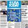 Les Américains les yeux rivés sur la chute de l'Europe | Union Européenne, une construction dans la tourmente | Scoop.it