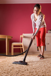 For a perfect house cleaning you should choose N & Out Cleaning | N & Out Cleaning | Scoop.it