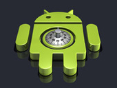 How Google's Android security is about to get even smarter ...   Google for Teachers   Scoop.it