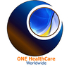 ONE HealthCare Worldwide