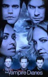 The Vampire Diaries 8. Sezon 6. Bölüm Türkçe Altyazı HD Full izle | ilkfullfilmizle | Scoop.it