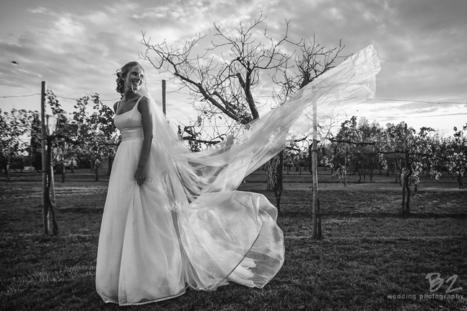 Alessandra + Remi, matrimonio a Torcello, fotografo matrimonio Venezia | Barbara Zanon Photography | Scoop.it