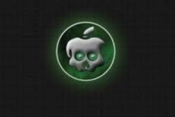 Jailbreak iOS5 les hackers en appellent aux utilisateurs   Les Systèmes d'Exploitation (Operating System)   Scoop.it