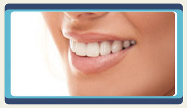 State of the art and top teeth whitening in Cancun Mexico | Multispeciality Hospitals | Scoop.it