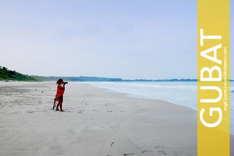 Surfing In Gubat, Sorsogon: The Next Big Thing In Bicol | Lakwatsero | Bicol | Scoop.it