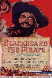 Watch Blackbeard, the Pirate Movie 1953 Online Free Full HD Streaming,Download   Hollywood on Movies4U   Scoop.it