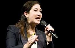 La hermana del creador de Facebook reniega de las redes sociales - Expansión.com | REDES SOCIALES | Scoop.it