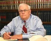To selecting a personal injury lawyer salem ma the conditions :: manuelepeters | Personal injury attorney salem ma | Scoop.it