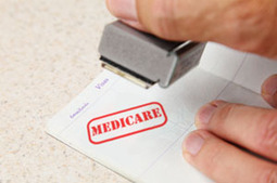 Immigrants Contribute More To Medicare Than They Take Out, Study Finds - Kaiser Health News | Insurance For Today's Thirsty Minds | Scoop.it