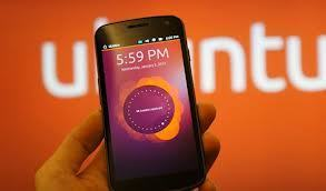 #Ubuntu : Reconocimiento de voz en Ubuntu | Desktop OS - News & Tools | Scoop.it