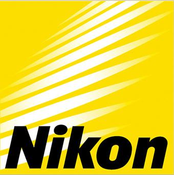 Nikon Wedding Advanced Campus | I Partners del Nikon Wedding Advanced Campus | Nikon Wedding Advanced Campus | Scoop.it