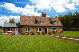 Patrimonio immobiliare, gestire o farsi gestire il patrimonio immobili | ImmobileIN | Scoop.it