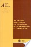Aplicaciones educativas de las tecnologías de la información y la comunicación | Educación y TIC | Scoop.it