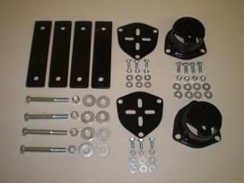Buy Suzuki Carry Truck Parts Online at Cost Effective Price   Auto Parts   Scoop.it