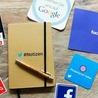 Social Media and Mobile Websites