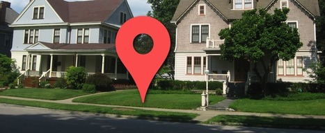 4 Quick Tips for Local SEO | real estate marketing | Scoop.it