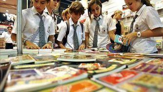 La Biblioteca Pública de Nueva York mira de tú a tú a la literatura infantil | Noticias sobre LIJ | Scoop.it
