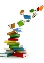 Top 10: bibliotecas virtuales | Toyoutome | Contenidos educativos digitales | Scoop.it