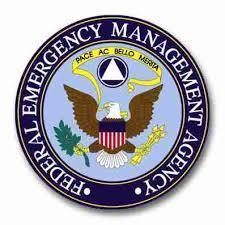 Building Code Resources | FEMA.gov | Sports Facility Management.4239455. | Scoop.it