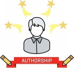 Discover the Reasons Why Google Authorship is Important | seoursite | Scoop.it