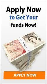 Loans Within An Instant Can Be Gained With Ease - Weekend Cash Loans | Quick Loans- Weekend Payday Loans | Scoop.it