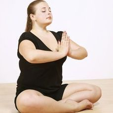 Benefits of Yoga for Weight Loss | Healthy Tips | Pinterest | Healthy Tips | Scoop.it