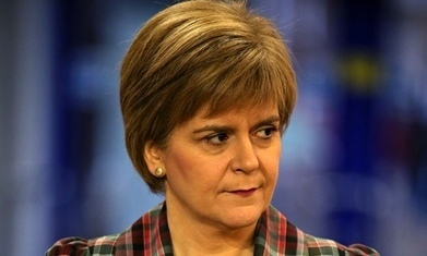 Poll shows SNP could win all but four Scottish seats in general election | My Scotland | Scoop.it