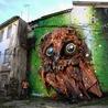 Street Art and Street Artists