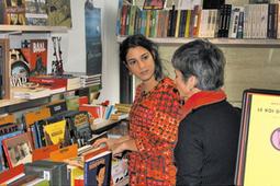 Édition, librairie, bibliothèque : la passion du livre | DesLivres | Scoop.it