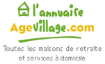 Agevillage: Des solutions de répit | Aidants familiaux | Scoop.it