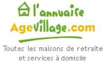Agevillage: Bien vieillir, Trois caisses de retraite s'unissent sur le front du bien vieillir | vieillissement haute qualite | Scoop.it