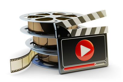 Top Brands Rediscovering YouTube: New Research | Arts Marketing | Scoop.it