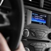 "Ford and Genivi Alliance team up to create development alliance | Digital Trends | ""smart car"" | Scoop.it"