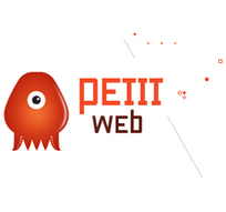 Petit Web | Régies publicitaires & SEM | Scoop.it