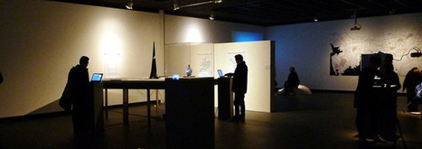 english « tagr.tv || digital || art || media || hub | GENERATIV | Scoop.it