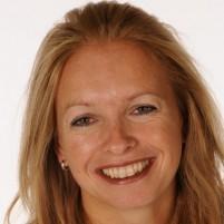 De functie van sociale media in de klas « Manuela Bazen-Steenkamp | Social Media in de klas | Scoop.it
