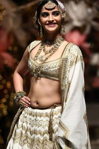 Bollywood Beauties | hottest Bollywood Diva's | Scoop.it