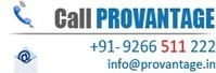 Provantage-Professional Real Estate company|Residential|Commercial property|Flats in noida | provantage | Scoop.it