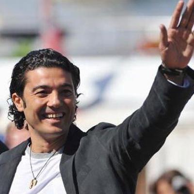 El Nabawy, un acteur égyptien à Hollywood loin des clichés sur les Arabes   Égypt-actus   Scoop.it