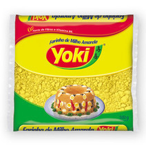 General Mills buys Brazil's Yoki for $1billion | Doing Business with your Spanish- and Portuguese-speaking audiences in the US and Latin America | Scoop.it