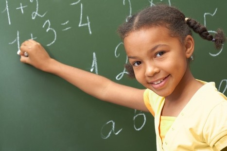 The Next Generation of Coders - Teachers With Apps   teacherlibrarian   Scoop.it