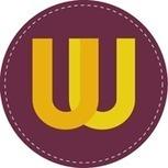 Wedigup se lance ! | Wedigup : Les compétences des uns font les affaires des autres | Scoop.it