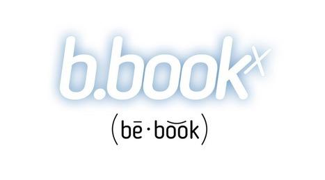 BBookX | Penn State Beyond | Online Teaching & Learning | Scoop.it