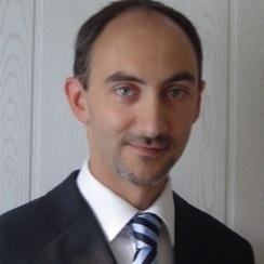 Le manager est responsable du bien être au travail de ses collaborateurs | Corentin Dorian | Scoop.it