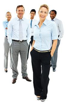Project Management Certification | Online Demand Services | Scoop.it