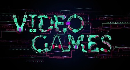 Why (And How) To Start Learning Video Game Design - Edudemic | Educación a Distancia (EaD) | Scoop.it