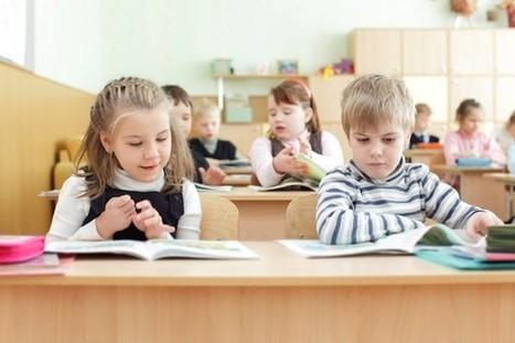 La clase invertida. Flipped classroom   Investigación y docencia en la universidad   Scoop.it